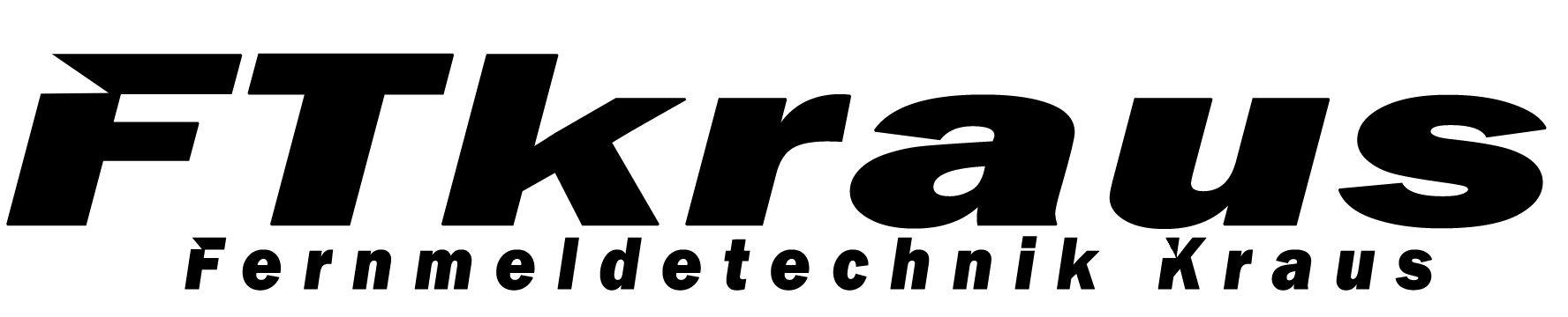 Fernmeldetechnik Kraus GmbH
